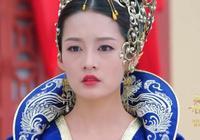 《楚喬傳》總做傻事情的6個角色,楚喬,宇文玥上榜,第4無腦