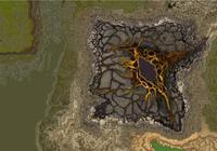 魔獸世界8.0劇情曝光 恩佐斯現身安其拉附近