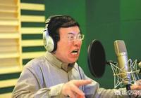央視名嘴韓喬生:中國足球要想翻身,要堅持去到歐美賽場鍛鍊。對此你怎麼看?
