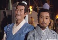 如果在《三國演義》中來個蠢人排行榜,大家認為排名前10位的都是誰呢?