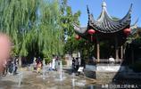 """這個地方,不僅是南京旅遊打卡地,更被稱為""""南京之根"""""""