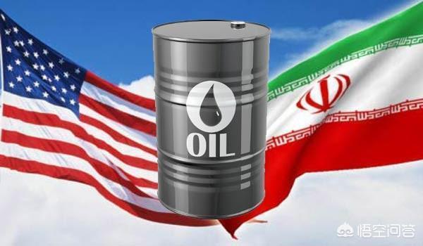 隨著5月2日的臨近,有幾個國家會無視美國警告繼續進口伊朗石油?