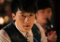 呂子喬孫藝洲晒照並宣佈開工,網友:是《愛情公寓5》嗎?