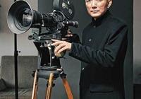 網劇要逆天!中國電影界最有權勢的人首次監製網劇《無證之罪》