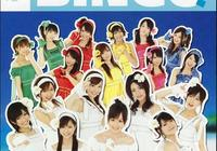 AKB48成長之路(二十四)艱難的決定!