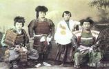 日本人為什麼要在二戰後提倡喝牛奶,看看老照片就知道了!