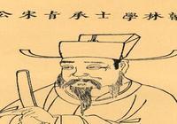 宋濂被稱為朱元璋的帝王師,有自己的為官之道,最後卻結局悲慘