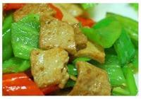超美味爽口的幾道家常菜,美味好吃又實惠,滿滿的都是家的味道