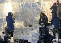為什麼吳京成龍胡歌等大牌明星不顧零下30℃的嚴寒,也要參演電影《攀登者》?