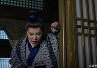 《醉玲瓏》徐海喬在天牢救劉詩詩那段話感動所有人徐嘉葦也醉了