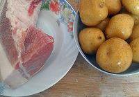 小土豆紅燒肉,誰吃誰知道,不好吃不要錢
