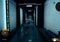 最終幻想15E3展最新演示視頻一覽