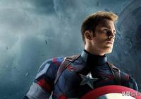 《漫威》電影7大神級演員,他們的演技,甚至超越了漫畫超級英雄