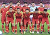 中國足球越踢越差原因揭曉!面對意媒裡皮揭扎心內幕:足協該管了