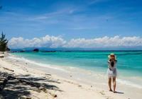 從一百多住到三四千,小長假在馬來西亞沙巴看到的海越貴就越好嗎