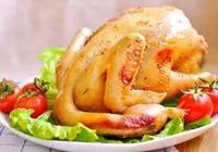 雞肉的美味做法,簡單易做,愛吃雞肉的快收藏!