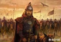 元朝皇帝的陵墓在哪裡?