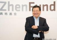 徐小平:我在創業時的幾次公關大戰 !