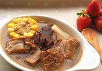家常臘肉做法,好吃有嚼勁,你喜歡哪一道