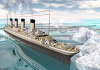 泰坦尼克號經典語錄