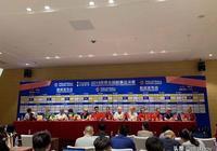 世聯賽中國女排總決賽的名單不是你想的那樣,你有沒有失望?
