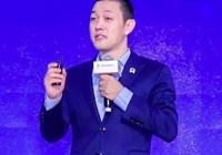 蔚來汽車CEO李斌:在我們之前,從沒有中國品牌的車能賣這麼貴