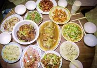 北京人最愛的那些家常菜,只有在咱北京人家裡才能吃的到