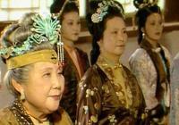 邢夫人作為榮國府的長房夫人,為何沒有管家權?
