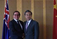 新西蘭外長:對華貿易拯救了新西蘭的經濟衰退