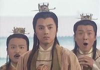被建文帝朱允炆削藩的五位藩王后來怎麼樣?