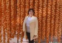 渭南文壇 | 賈敏菊:麥收季節,心慌慌