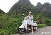 桂林陽朔幾月份去旅遊最合適?