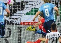 官方:意大利杯決賽於5月17日進行