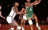 NBA史上20大最頂級的中鋒,大鯊魚 指環王領銜,誰才是歷史最強?