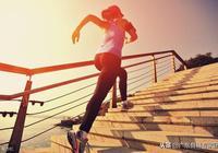 跑步崴了腳卻沒想到是骨折,運動中意外骨折如何處理?