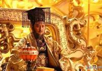 西方人眼中,他才是中國最偉大的皇帝