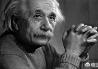 狹義相對論如果有錯誤,廣義相對論就一定有誤嗎?