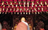 佛教為何要受戒?你還在為持戒而持戒嗎?