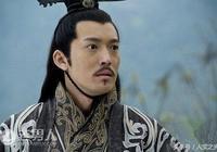 聞聽吳國滅亡,西晉這位將領痛哭流涕