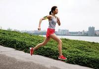 跑步步頻多少,跑步的效率高?