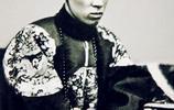 老照片再現恭親王奕訢從年輕到老真實模樣,想挽救清朝卻迴天乏力