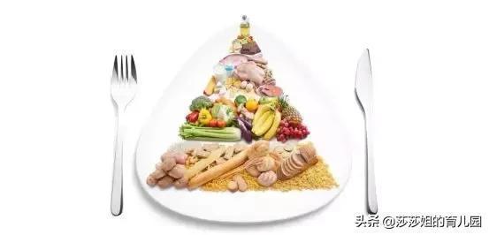 脾為生痰之源,肺為貯痰之器,孩子飲食很重要,這些東西別吃了!