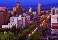 北京市平谷區概況