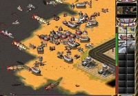 《突襲4》:在新老玩家夾縫中生存的即時戰略遊戲