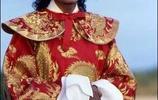 邁克傑克遜與中國的情緣,邁天王唯一一次內地之行—中山之行