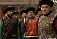 胤禵與胤禛同為烏雅氏所生,為什麼胤禵卻成了八爺黨?