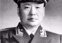 出生在內蒙古的明星、名人、科學家和著名主持人有哪些?