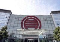 中國最大汽車配件集團,一年光變速箱就賣103萬臺,年創收2300億