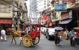 從亞洲最富到貧窮失敗,這個被華人掌控經濟的國家做錯了什麼?