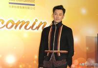 林峰迴歸TVB,《使徒行者3》正式啟動,新劇收視能否再創經典?